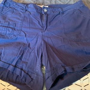 Fashion Bug shorts